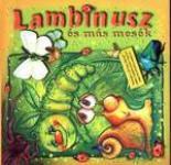 Palánta / Lambinusz és más állatmesék CD (hanganyag)