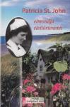 Patricia St. John: Elmondja élettörténetét