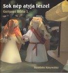 Gurigami Biblia 1.