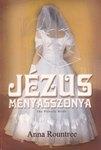 Jézus Menyasszonya