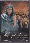 Magdaléna  DVD