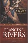 Francine Rivers: A főpap-Áron