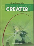 Creatio-Bibliai teremtéstan