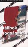 A tálibok fogságában