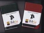 Biblia-Veritas