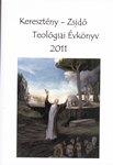 Keresztény-Zsidó teológiai Évkönyv  2011