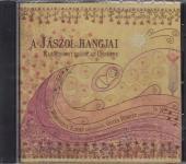 A Jászol hangjai   CD