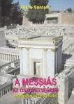 A Messiás az Ószövetségben