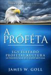A próféta   ÚJDONSÁG