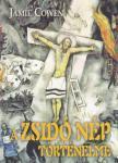 A zsidó nép történelme