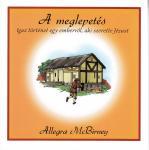 Allegra Mc Birney: A meglepetés