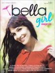Bella girl  2018 Tél