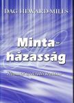Dag Heward-Mills: Mintaházasság