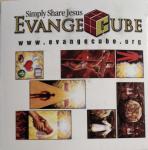 Evangéliumi kocka ÚJRA