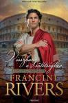 Francine Rivers: Visszhang a sötétségben
