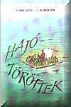 Hajótöröttek    NEM KAPHATÓ