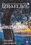 Hírek Izraelből   2019 Február