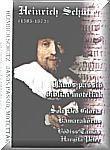 János passió - bibliai motetták MC