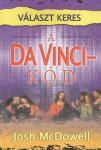 Josh McDowell: Választ keres a Da Vinci kód