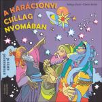 Miklya Zsolt: A karácsonyi csillag nyomában  ÚJDONSÁG