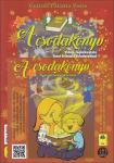 Palánta / A csodakönyv / Magazin CD melléklettel
