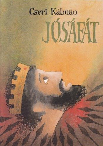 Cseri K.: Jósáfát