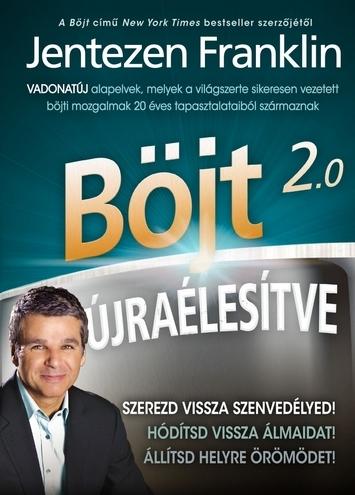 Böjt 2.0