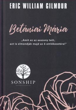 Betániai Mária  ÚJDONSÁG