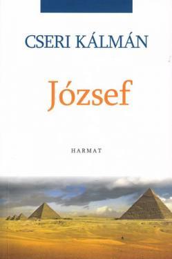 Cseri K.: József