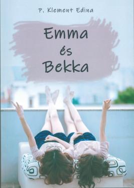 Emma és Bekka