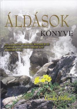 Linda Dillow: Áldások könyve