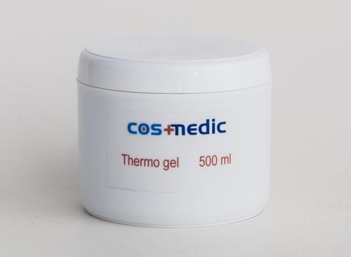 Thermo gél 500ml