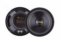 Hangszóró 20 cm 8 ohm D8001-8