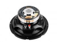 DBS-B8023 8 Ohm hangszóró pár, 20 cm