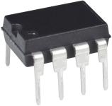 DK112 IC DIP8