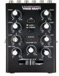 Hang keverő VK500BT
