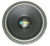 Hangszóró 25 cm 8ohm G1002-8
