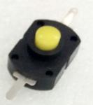 Kapcsoló LED lámpákhoz