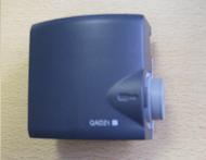 Siemens QAD22 csőre szerelhető érzékelő
