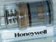 Honeywell VCZZ1000/U szerelőkészlet