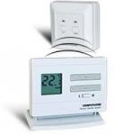 COMPUTHERM Q3 RF vezeték nélküli digitális termosztát