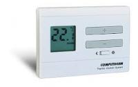 COMPUTHERM Q3 digitális termosztát