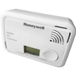Honeywell CO szénmonoxid érzékelő XC100D