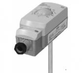 Siemens RAK-TR.1000B-H merülő termosztát
