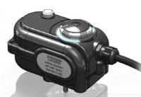 Siemens SMP28-10 forgatómotor