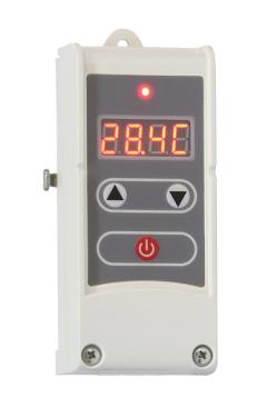 Computherm WRP-100GD kontaktérzékelős szivattyúvezérlő
