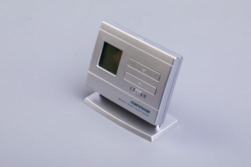 Computherm Q5RF (TX) vezeték nélküli RF digitális szobatermosztát vevőegység nélkül