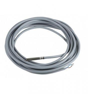 Siemens QAZ36.481/101 kábeles hőmérséklet érzékelő NTC10k