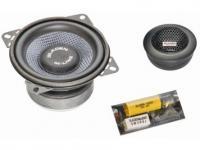Gladen Audio M 100 két utas autóhifi hangszóró