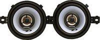 Alpine SXE-0825S Koaxiális kétutas  hangszóró, 3,5